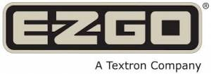 Genuine E-Z-GO OEM Parts and Accessories
