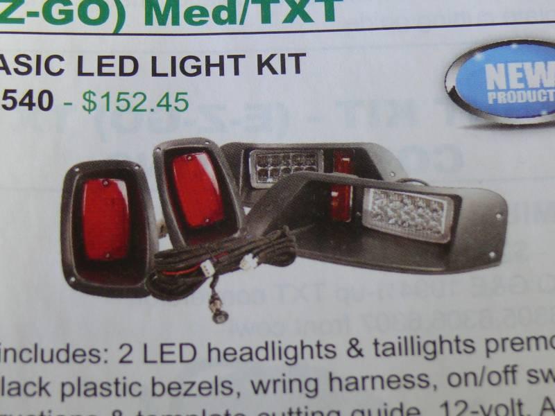 led basic light kit ezgo med  txt alpine stereo harness alpine stereo harness alpine stereo harness alpine stereo harness