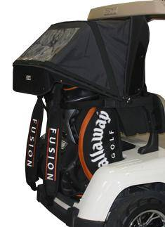 All Weather Tires >> CABANA, Bag Cover, Oyster, RXV