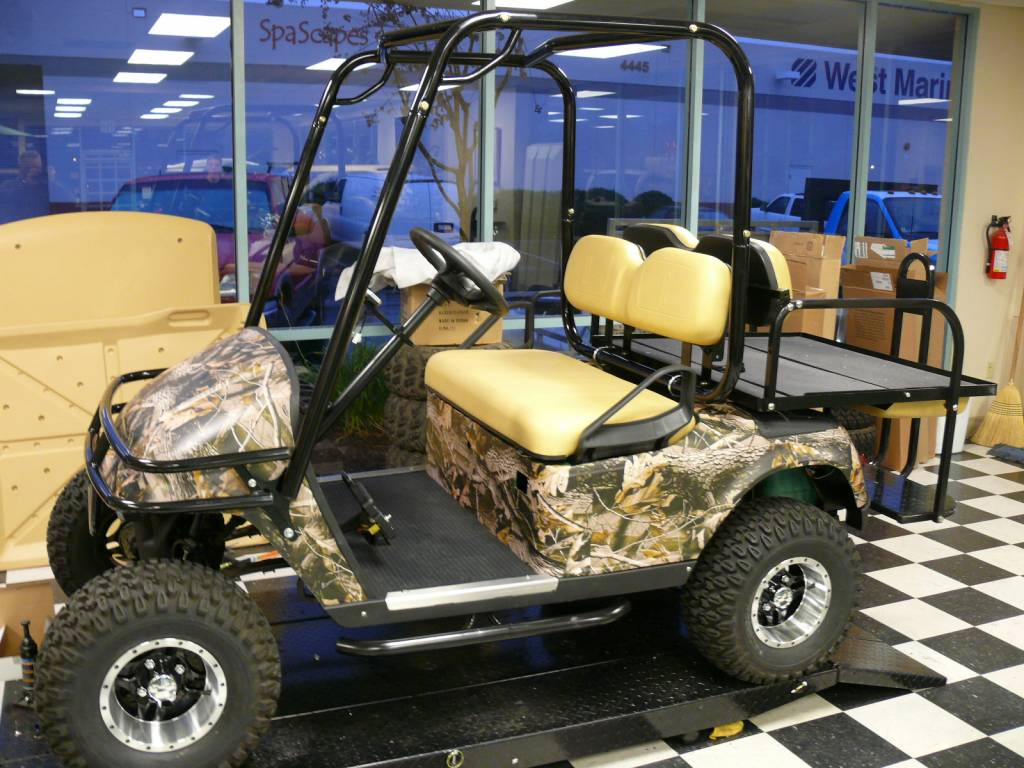 Golf Cart Sales E Z Go Parts Retailer Club Car Engine Diagram We Have Available For Yamaha Columbia Harley Davidson Fairplay Taylor Dunn Cushman Davis Gem Hyundai Jacobson Karrior