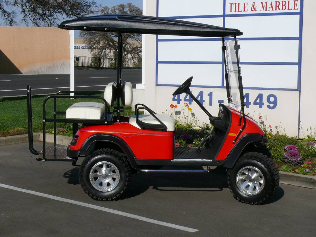 Golf Cart Sales Ezgo Parts Retailer Ezgolfcart. We Have Parts Available For Ezgo Club Car Yamaha Columbia Harley Davidson Fairplay Taylordunn Cushman Davis Gem Hyundai Jacobson Karrior. Wiring. Gem Car Battery Wiring Diagram Refresher At Scoala.co