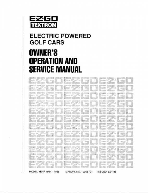 melex wiring diagram melex automotive wiring diagrams description f85478565 melex wiring diagram