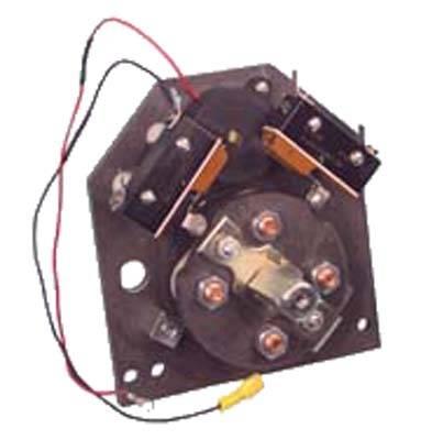 E Z Go F Amp R Switch Ezgo 86 93 2 Cycle Gas Part 5040
