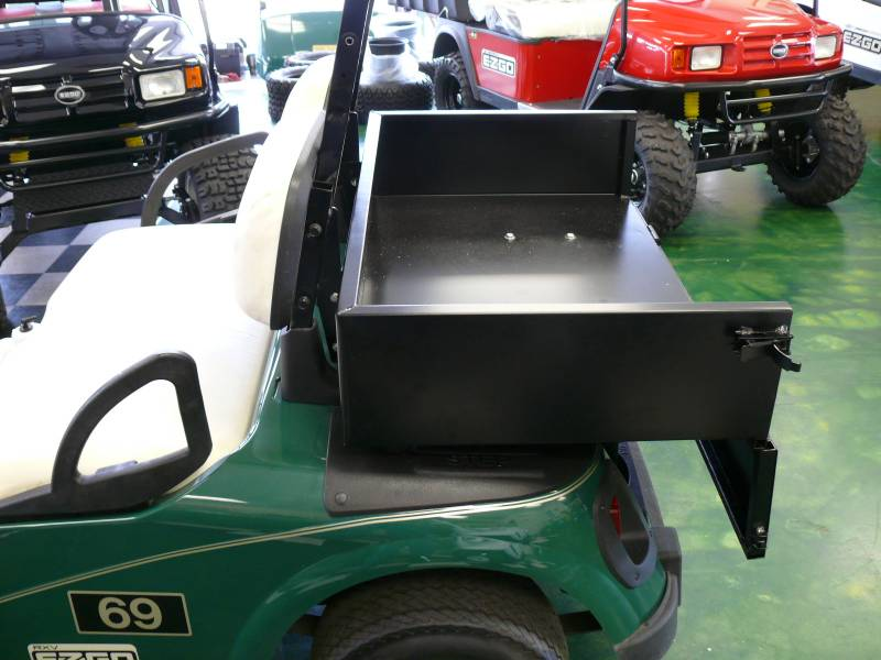 B Large in addition Wall in addition F further Black Powder Coated Mags Black Two Tone Sport Seats Light Kit Black Canopy as well Stainless Brushguard Cc Ds. on yamaha golf cart parts