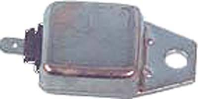 E-Z-GO - IGNITOR, CC GAS 92-96 Part # 2609 - EZ GO Golf Cart Parts
