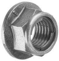 "Nivel - 3/8"" SHOCK NUT"