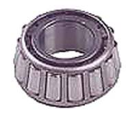 Nivel - BEARING CONE M12648A CO