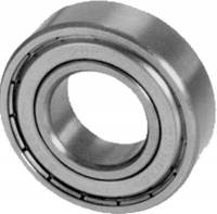 Nivel - BEARING SET U199 - 90010 U160L E