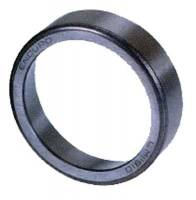 Nivel - BEARING CUP LM11910 T