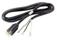Nivel - AC CORD SET