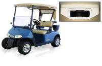 Tractor Tunes - Tractor Tunes Stereo Console for EZGO