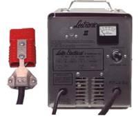 Nivel - CHARGER 24V 9513-84 40 AMP LESTRONIC