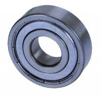 Nivel - BALL BEARING 6304ZZ COLUMBIA CUSHMAN