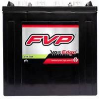 FPV - FVP Golf Cart Battery 8 Volt