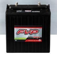FPV - FVP Golf Cart Battery 12 Volt