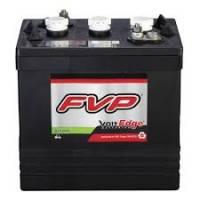 FPV - FVP Golf Cart Battery 6 Volt