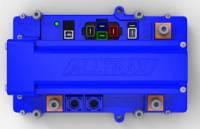 Alltrax - CONTROLLER, 400 Amp  EZ; (SR48300) Series Controller EZGO ITS