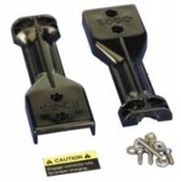 Nivel - CONNECTOR HANDLE KIT EZGO