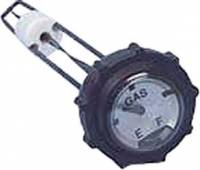 Nivel - GAS CAP W / GAUGE, CHD