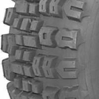"EZ-GO Parts - 22x11-10"" Terra Trac Tire Only"