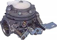 Nivel - CARBURETOR ASY HL231 CO