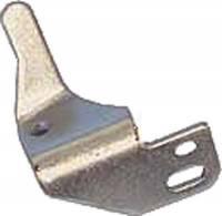 Nivel - THROTTLE LEVR 12B221E CO