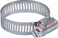 Nivel - HOSE CLAMP (BAG OF 10)