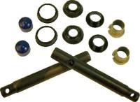 Nivel - KINGPIN & BUSHING KIT G2-G21