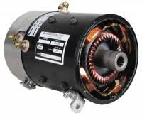 Nivel - MOTOR, 4/5.5 HP 36/48V CC