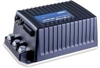 Nivel - CONTROLLER, 350A CC  IQ; CURTIS 1510AS-5350