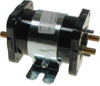 Nivel - SOLENOID 586 48V 6 POLE
