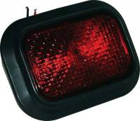 Nivel - TAIL LIGHT -EZGO ST 350