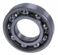 Nivel - BALL BEARING 6204   CC Y