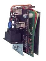 Nivel - ELECTRONIC TIMER Control Board 24V