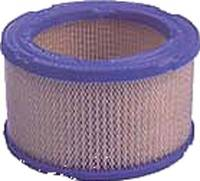 Nivel - AIR FILTER REPL CUSHMAN