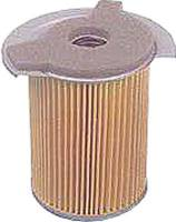 Nivel - AIR FILTER YAMAHA G1 & G14