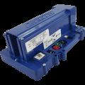 Alltrax - CONTROLLER, 500A EZ; (SR48500) Series Controller