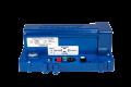 Alltrax - CONTROLLER, 600A EZ; (SR48600) Series Controller for EZGO applications - Image 2