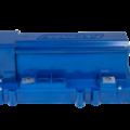 Alltrax - CONTROLLER, 600A EZ; (SR48600) Series Controller for EZGO applications - Image 3