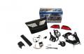 MadJax - Light Kit, Precedent Madjax LED Automotive Ultimate Plus Light Kit