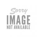 E-Z-GO - XT TIE ROD, FRONT (11 1/8')
