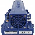 Alltrax - CONTROLLER, AllTrax XCT Series, 48V 500A