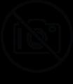 Nivel Parts & Accessories - Legend - EZ-GO Parts - CUSH, IGNITION SWITCH